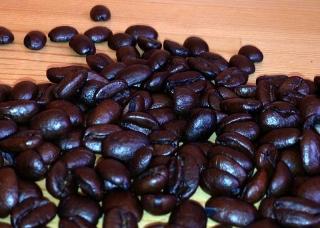 coffee-beans800